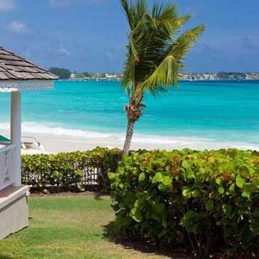 Quel hébergement pour les vacances ?