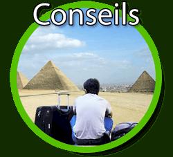 guide conseils - avis voyages
