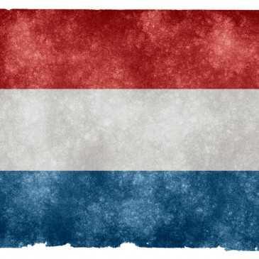 Lexique Néerlandais