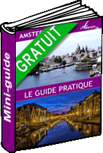 guide amsterdam gratuit