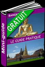 guide bangkok gratuit