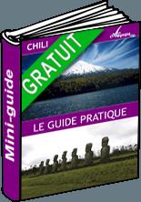 guide chili gratuit