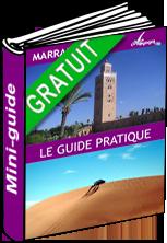 guide marrakech gratuit