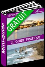 guide sydney gratuit