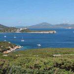 Comment se rendre en Sardaigne ?