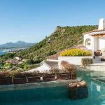 Comment se loger en Sardaigne ?