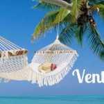 Vente privée voyage, quel site choisir ?