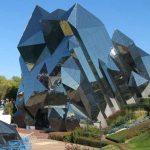 Parc Futuroscope de Poitiers