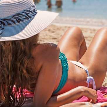 Vacances en Languedoc Roussillon : l'Hérault est un département recommandé pour les plagistes