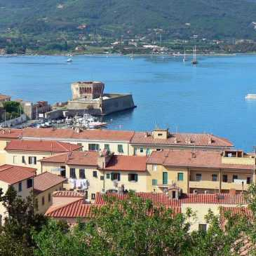 Nice : la ville méditerranéenne par excellence