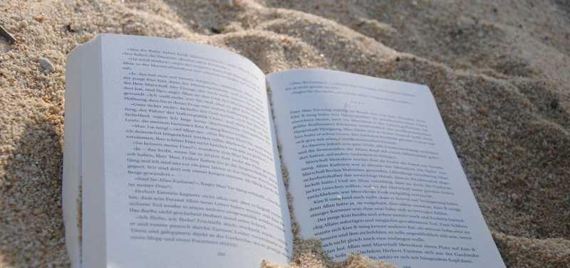 Scolarité & vacances : comment en profiter pour se remettre à niveau ?