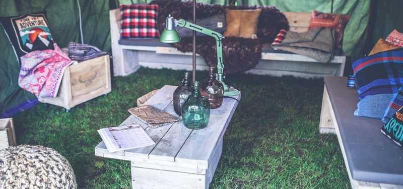 Pourquoi privilégier des vacances dans un camping 5 étoiles?