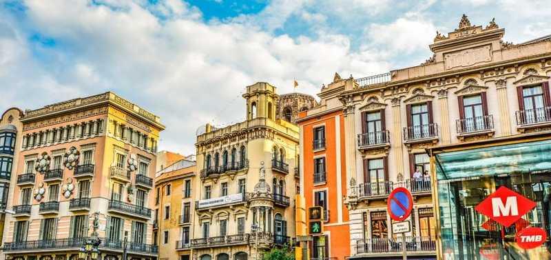 Comment partir en voyage pas cher en Espagne ?
