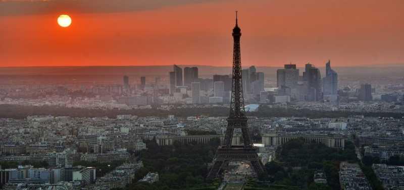 Comment passer un week-end vraiment branché à Paris ?