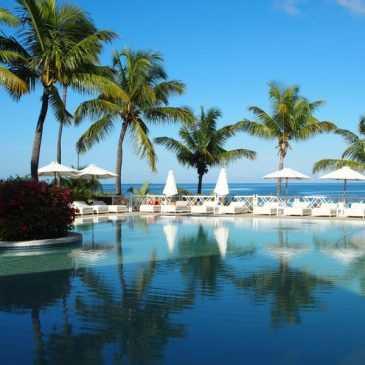 Vivez une expérience inoubliable à l'Ile Maurice