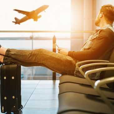 5 conseils pour trouver un billet d'avion au meilleur prix