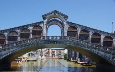 Rimini italie