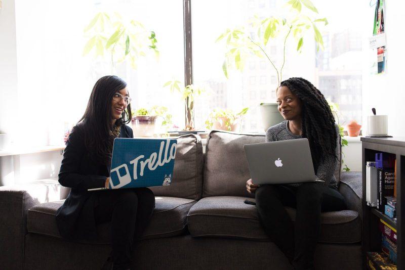 couchsurfing avis
