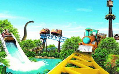 animaparc avis parc attraction toulouse