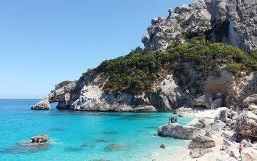 meilleures destinations-mediterranee