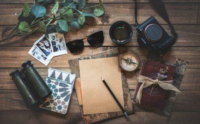 conseils pratiques-voyage-crise