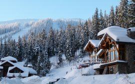 comparateur location vacances moins chere