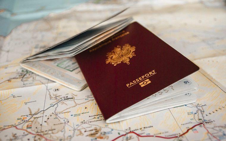 passeport vaccinal-covid
