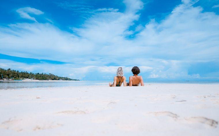 vacances dernieres-minutes