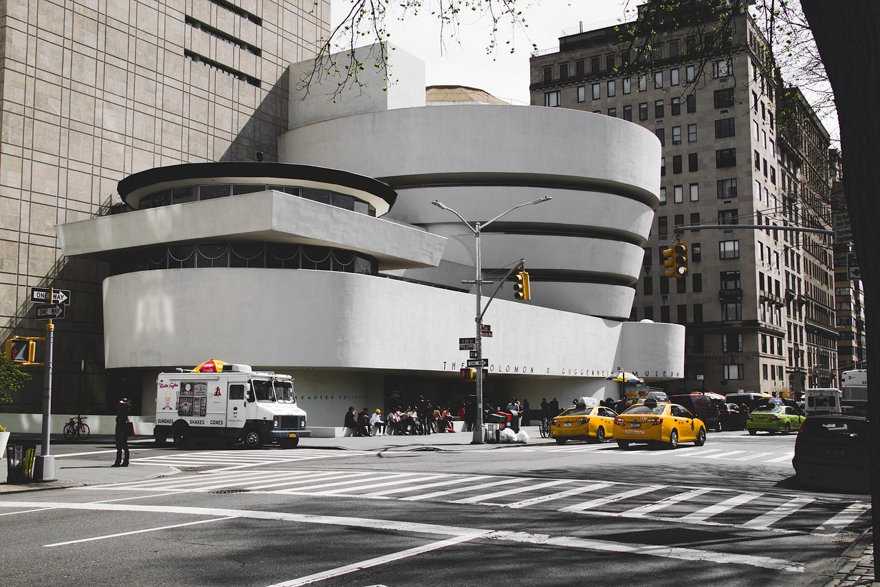 musee new york