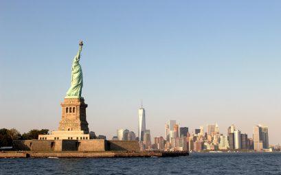 itineraire visiter-new-york