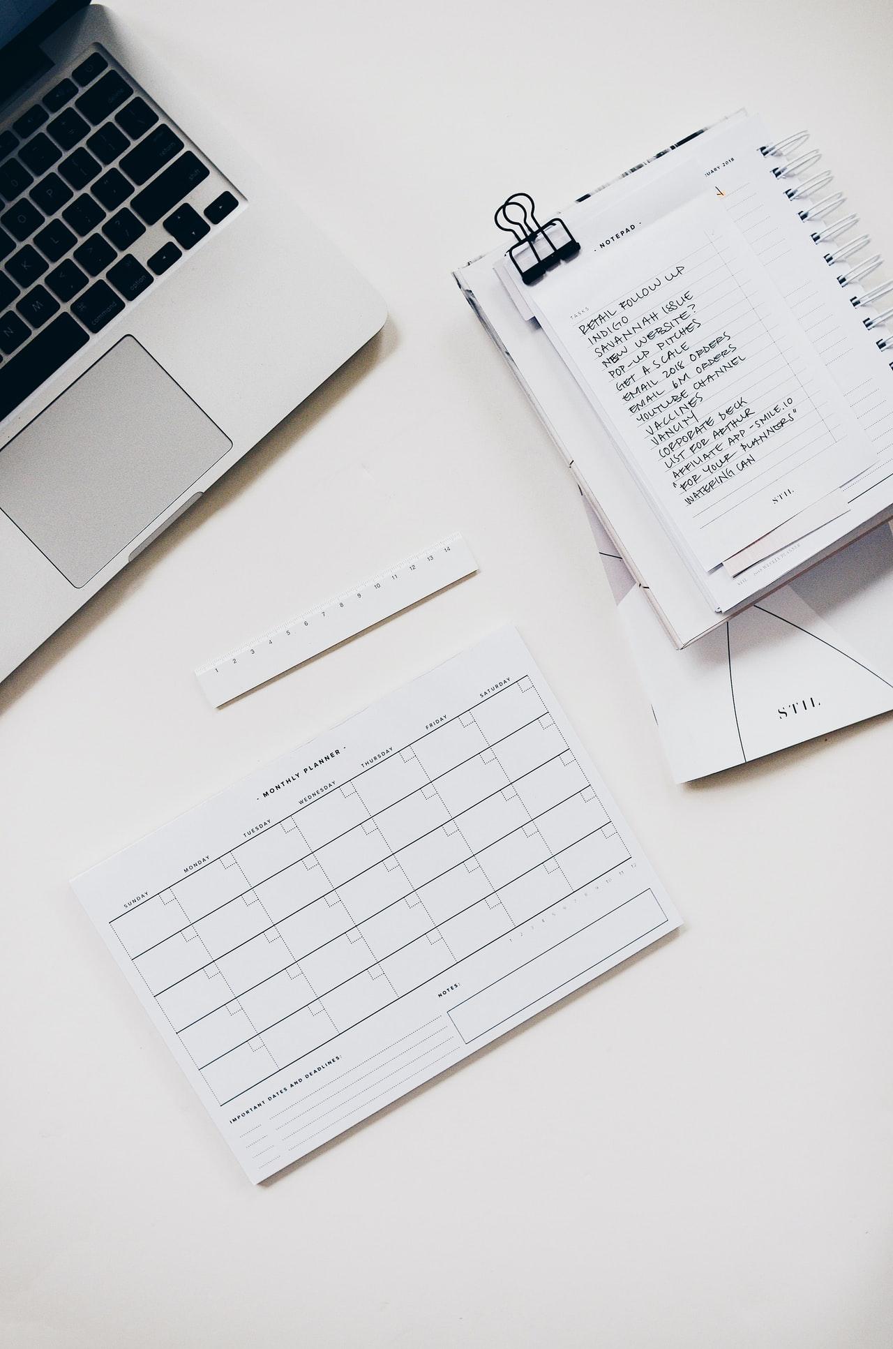 conseils pour réussir organisation seminaire entreprise