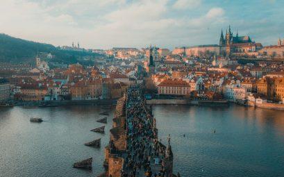 conseils de-voyage-pour-europe-que-vous-devez-connaitre