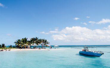 vacances organisees-caraibes