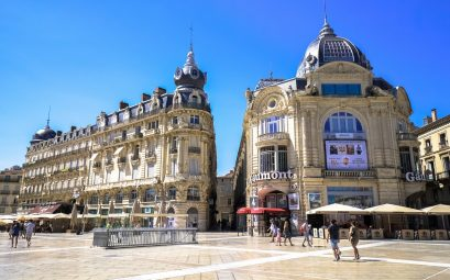 hotels deplacements-professionnels-montpellier
